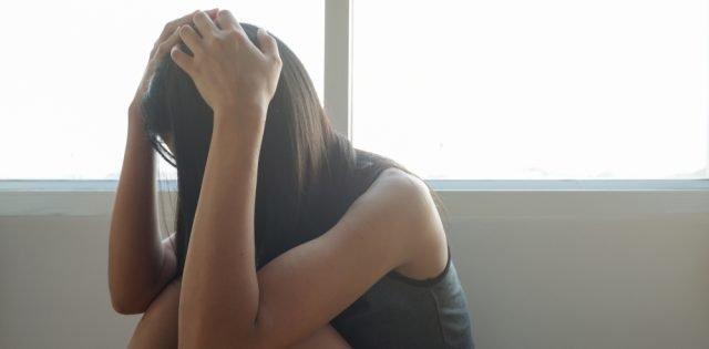 """Bild für den Artikel: Austauschgruppe """"Angehörige depressiv kranker Menschen"""" in Aachen"""