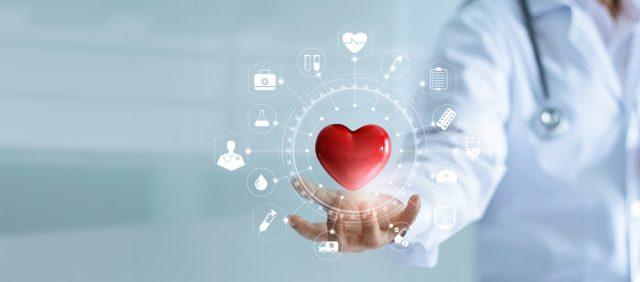Bild für den Artikel: Wie wär´s einmal mit einem anderen Vorsatz: Blutspender werden!