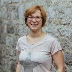 Stéphanie Wermeester