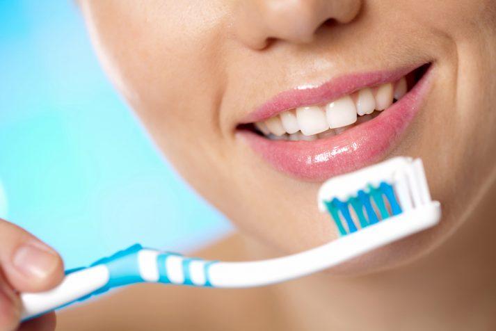 Bild für den Artikel: Vortrag: Die richtige Zahnpflege – Am 28. 11. 2018 im ZAWM