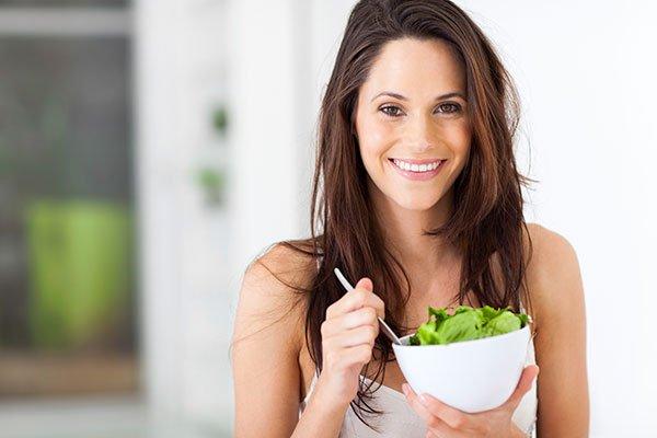 Bild für den Artikel: Vortrag: Nahrungsmittelallergien und Intoleranzen: Wenn Essen zur Herausforderung wird!
