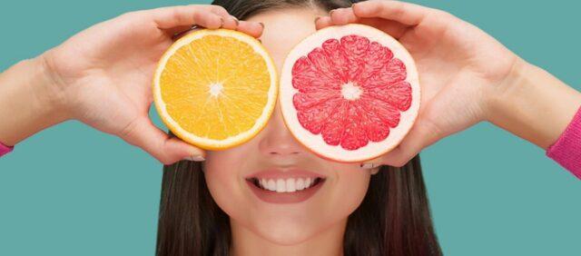 Bild für den Artikel: Unsere Tipps für ein starkes Immunsystem