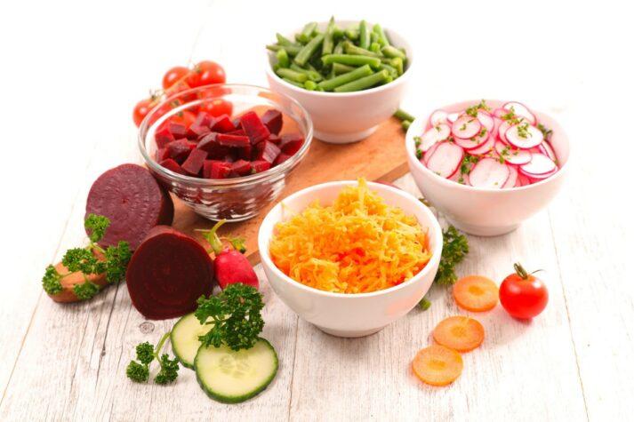 Bild für den Artikel: Online Vortrag: Diabetes vorbeugen!