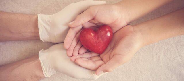 Bild für den Artikel: Spenden