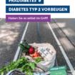 Online Vortrag: Diabetes vorbeugen!