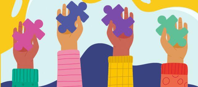 Bild für den Artikel: Austauschgruppe für Eltern von Kindern mit Autismus