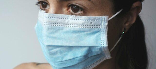 Bild für den Artikel: Long Covid – Spätfolgen einer Corona-Infektion